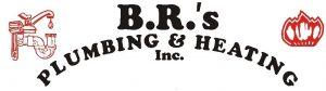BR's Drain Cleaning Service
